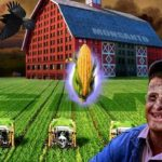 Monsanto Dislike of SMALL Farmers