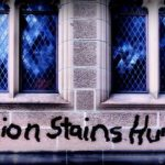 religion-stains