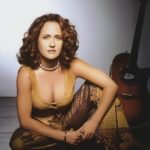 Teena Marie, known as 'Ivory Queen of Soul,' dies