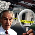 Ron Paul – Audit the Fed