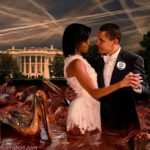 dancing-michelle-and-obama