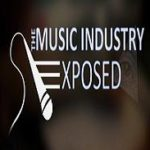 TheMusicIndustry Exposed3