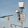 Red Light Cameras – Tax on Saftey?