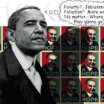 Why Record Black Male Unemployment Remains Invisible to the First Black President