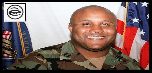 Christopher Dorner Unedited Manifesto