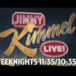 """Kimmel Asks, 'Do you support """"Obamacare"""" over the Affordable Care Act?'"""