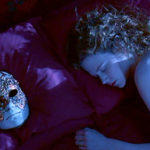 "Part III - The Hidden (And Not So Hidden) Messages in Stanley Kubrick's ""Eyes Wide Shut"""