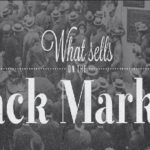 What Sells on The Black Market?