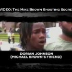 Video – The Mike Brown Shooting Secrets